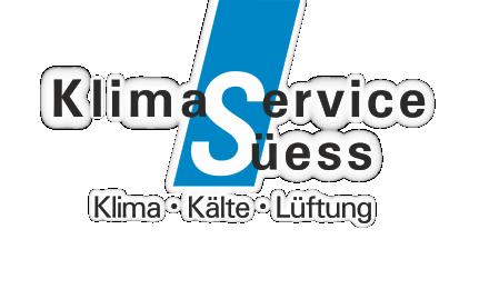 Klima Service Süess AG - Klima- und Lüftungsanlagen