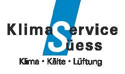 Klima Service Süess AG